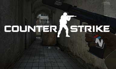 University Counter-Strike: Global Offensive tournament