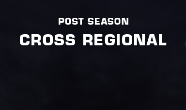 Cross Region Challenge