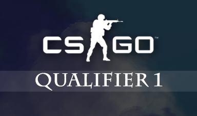 King of The North CS:GO Qualifier