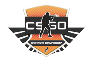 CS:GO University Championship - National Swiss Week 4