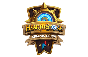 Hearthstone Campus Clash - week 1